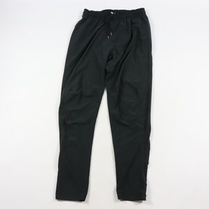 Nike Jordan Ultimate Flight Joggers Pants Black XL